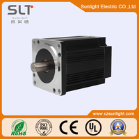 48V DC Brushless Fan Motor for Medical Equipments and Office Products