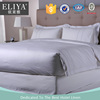 ELIYA 100 Cotton Duvet Cover Luxury Hotel European Bedding Linens Set Egyptian Cotton Bedding