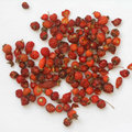 High Quality Naural Wild Dried Rosehip Whole Fruit