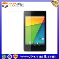 TVC MALL 2013 New Products Screen Protector for Google Nexus 7 2 II