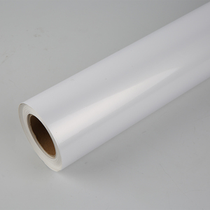 260g high glossy rc photo paper roll(photo paper glossy),rc waterproof photo paper