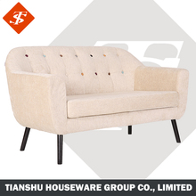sofa set living room furniture fashion design comfortable new model sofa sets pictures