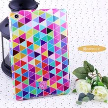 2014 new arrival products for mini ipad case/for ipad mini case