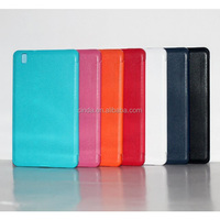 Ultra Slim magnetic PU Leather Cover Case For Samsung Galaxy Tab Pro 8.4 SM-T320