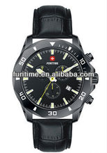 watches top brand 2011 stainless steel metal watch men design watch