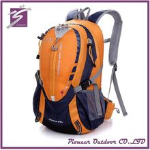 Water tank backpack hydration packs bag climbing backpack