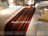 cheap price bed runner bedding/bed linen