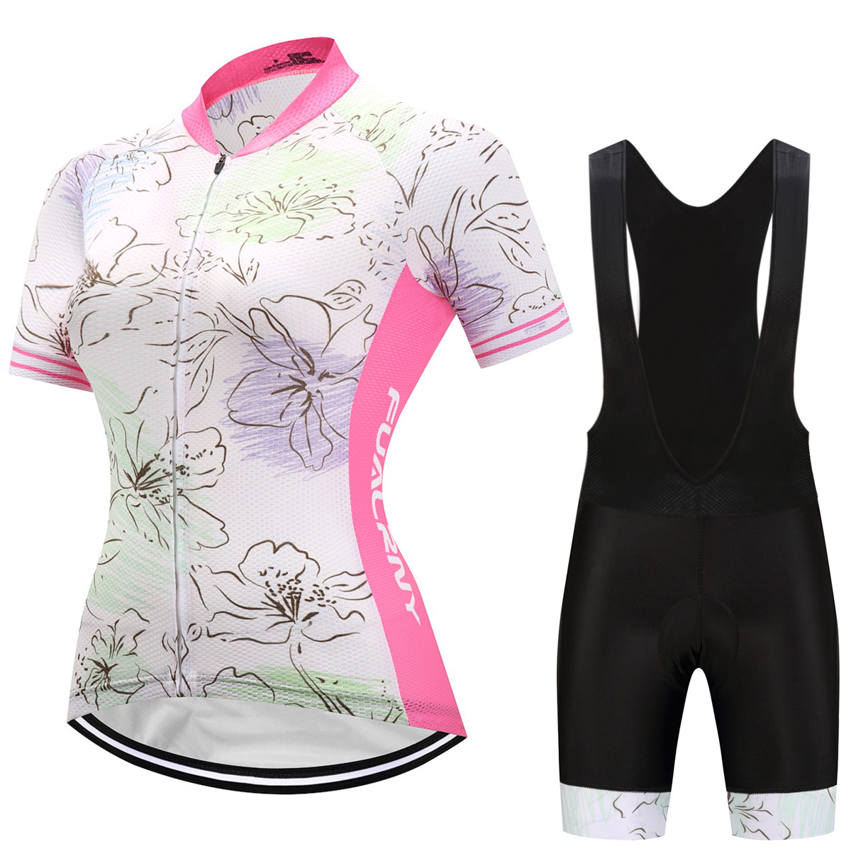 ae511cd1d ASSUN Custom sublimation printing  strong cycling  strong   strong jerseys