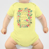 /product-detail/baby-rompers-bodysuit-adult-baby-clothes-bodysuit-baby-clothing-60169262921.html