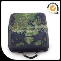 car audio mp3 CD player case