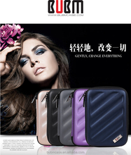 New BUBM hot mini case used laptop EVA women bag/ladies handbags
