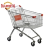 Low Price Japan Grocery Cart