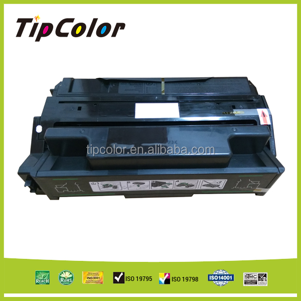Office Supplies in High Quality! Compatible For Ricoh SP4100 Toner Cartridge