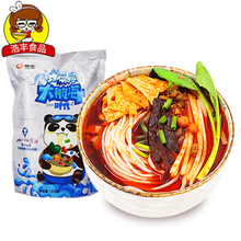 Best-selling Chinese low-fat non-fried rice noodles