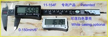 IP54 Waterproof Digital Caliper Mitutoyo digital caliper digital vernier caliper