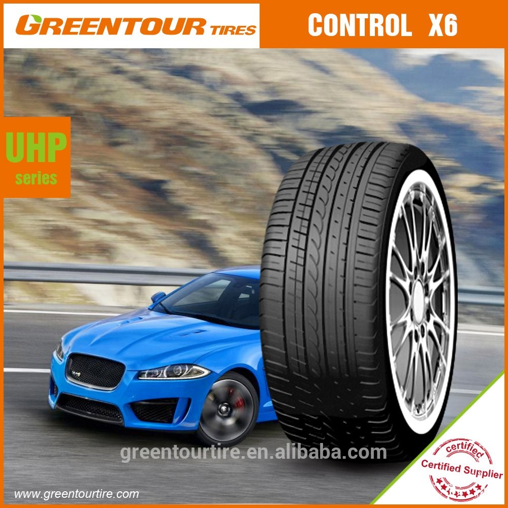 Factory wholesale tire sizes best quality