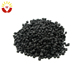 Polypropylene PP Recycled Plastic Granules