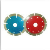 high quality diamond dry used saw blades for concrete