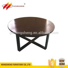 top selling wooden dinner table furniture outdoor