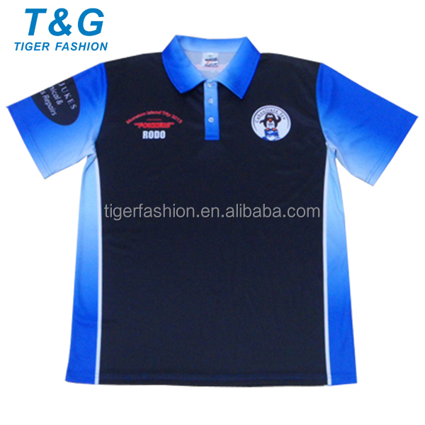 Popular style sublimated mens racing uniform