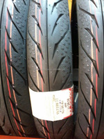 KSR MOTORCYCLE TIRE TO PARAGUAY 70/90-17 80/80-18 90/80-18 80/90-17 90/90-18 90/90-19 110/90-17 110/90-18