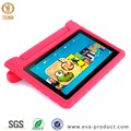 Factory direct sale eva foam kids tablet case for amazon fire hd 8 2015