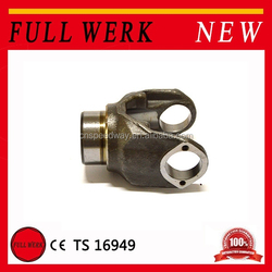 Hot sale FULL WERK Spicer No.3-28-537 weld yoke auto cheap cars for sale used At Reasonble Price
