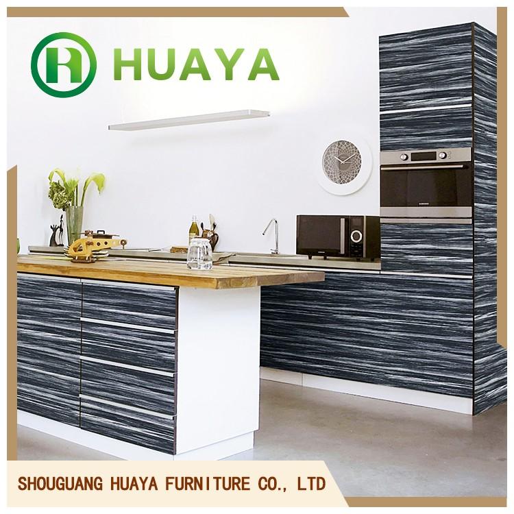 Kitchen Cabinet Furniture In Bangladesh Price, View
