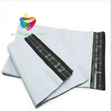waterproof express poly mailing bags wholesale poly courier bag clothes packaging delivery plastic bag