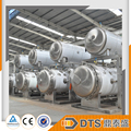 DTS water immersion retort/autoclave
