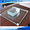 Swimming pool panel 10mm ultra clear toughened glass tempered glass with CCC/CE/Australia certficate