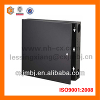 2013 precision CNC sheet metal parts,CNC bending and welding technology for metal products