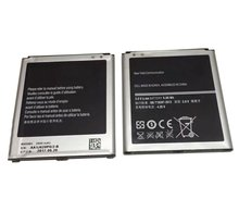 high quality B600BE B600BC Battery for S4 S 4 i9500 i9502 i9508 2600mah with real workable NFC