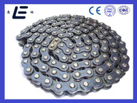 428H 428 420H 420 Kmc Motorcycle Chain Motorcycle Spare Parts