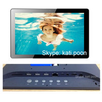 13.3'' android 4.2 os tablet pc/4:3 ratio android tablet/android 3g tablet 1920x1080