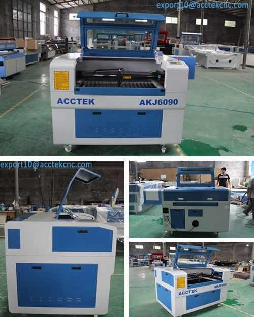2.Acctek AKJ6090 2016 Hot salemini CO2 laser engraving machine factory price overall.jpg