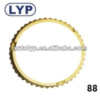 Synchronizer Gear Ring used for Toyota Forklift 5SD25
