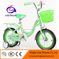 2017 Best Selling Children S Bicycle