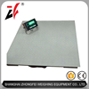 New Product Industrial Electronic Weighing Scale