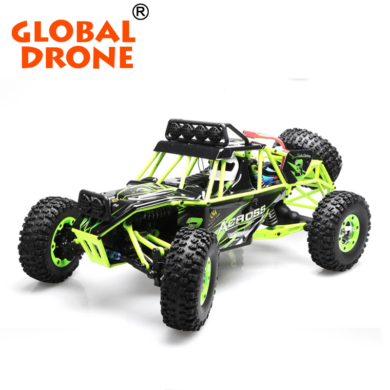 electric rc rock crawlers for sale with Impact Idler Rubber Ring on Axial Yeti Rock Racer Kit 1 Copy in addition 03c20 Madtorque 6x6 Red Rtr 24g together with 153928 Rock Crawler Rage 2 Buggy together with 1scexrcmadcr together with Rc Rock Crawler.