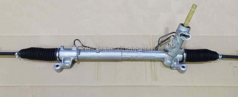 Ford Focus 2 Hydraulic Steering Gear 2003-2009