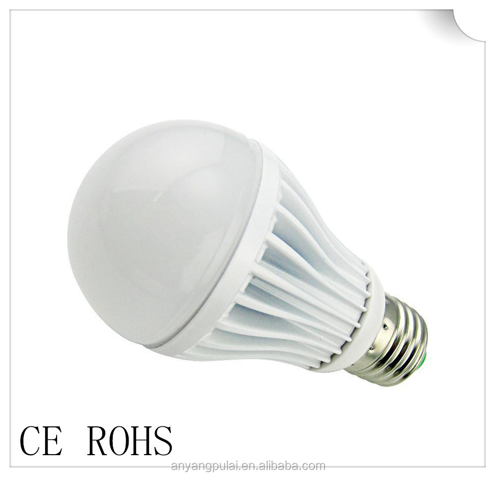 new hottest product e27 b22 e15 led bulb mini bulb light covers