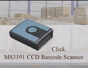 WT03 Wearable Smart Data Terminal for mobile scanner/1d 2d scanner