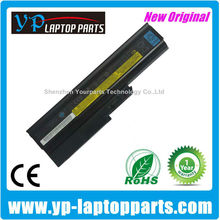 40Y6799 92P1137 45J7967 42T4566 42T4621 92P1142 original battery 42T4623 for Lenovo IBM ThinkPad R60 R60e T60 IBM T60p series