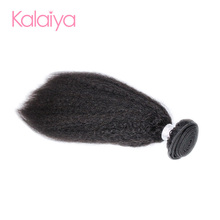 High Quality 8a 9a henan 27 piece human hair weave
