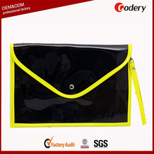 China Manufacturer clutch bag for ipad mini case