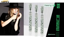 shenzhen electronic cigarette kamry 1.0 electronic cigarette quit smoking devices