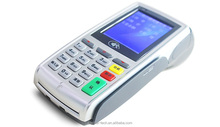 Good quality mobile Android POS terminal with printer