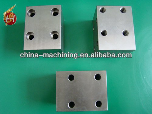 High efficiency automatic rice mill parts/rice milling machine parts/