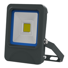 ultra slim high quality 20W COB waterproof outdoor led flood light wiring diagram price in pakistan